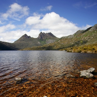 Flights to Tasmania NZ