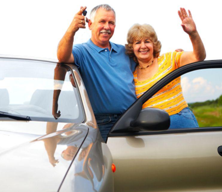 Flights, Cheap Hotels, Car Hire, Insurance & Holiday