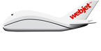Cheap Flights at Webjet.co.nz
