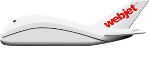 Webjet.co.nz