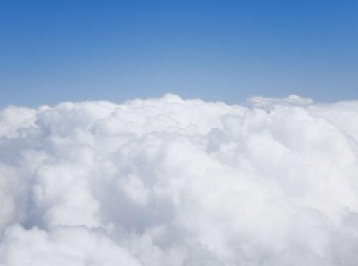 Cheap Virgin Australia Flights - Webjet